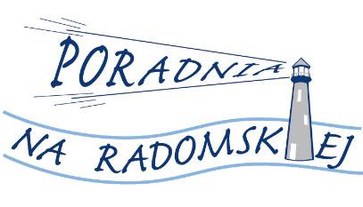 Poradnia Psychologiczno-Pedagogiczna Nr 9 w Warszawie