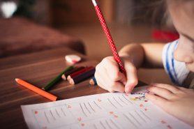 Jak się uczyć efektywnie?